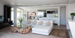 Camps Bay Apartment : 1-vacation-luxury-apartment-camps-bay