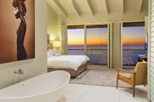 Camps Bay Villa : 10-dusktilldawn-airproperty-co-z