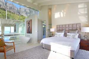 Camps Bay Villa : 10-dusktilldawn-airproperty-co-za