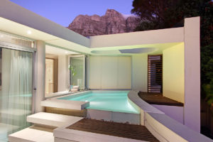 Camps Bay Apartment : 10-luxury-penthouse-campsbay