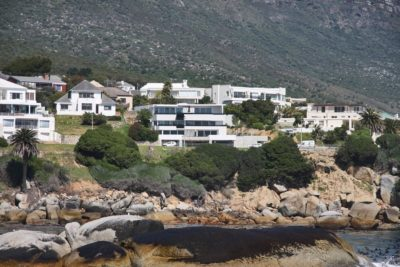 Camps Bay Apartment : 10-vacation-luxury-apartment-camps-bay