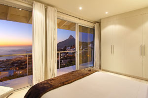 Camps Bay Villa : 12-dusktilldawn-airproperty-co-z