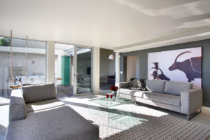 Camps Bay Villa : 12-dusktilldawn-airproperty-co-za