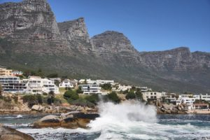 Camps Bay Apartment : 12-vacation-luxury-apartment-camps-bay