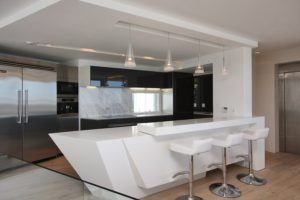 Camps Bay Apartment : 14-vacation-luxury-apartment-camps-bay