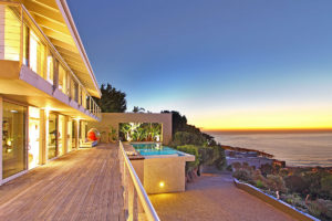 Camps Bay Villa : 15-dusktilldawn-airproperty-co-z