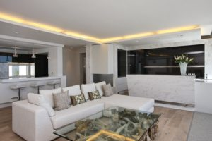 Camps Bay Apartment : 16-vacation-luxury-apartment-camps-bay