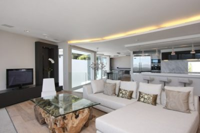 Camps Bay Apartment : 17-vacation-luxury-apartment-camps-bay