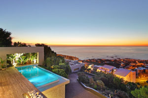 Camps Bay Villa : 18-dusktilldawn-airproperty-co-z