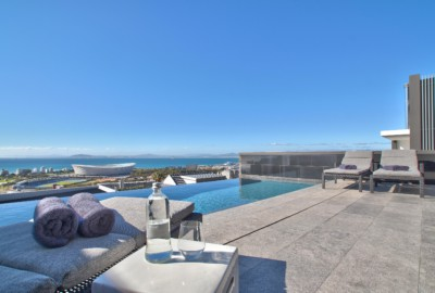 Green Point Villa | 5 Bedrooms