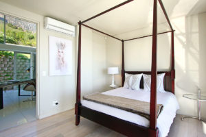 Camps Bay Villa : 2-dusktilldawn-airproperty-co-za