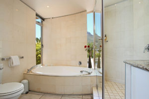 Camps Bay Apartment : 2-luxury-penthouse-campsbay
