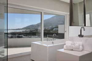 Camps Bay Apartment : 20-vacation-luxury-apartment-camps-bay