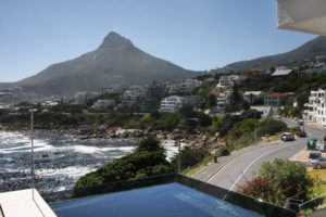 Camps Bay Apartment : 22-vacation-luxury-apartment-camps-bay