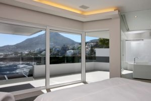 Camps Bay Apartment : 23-vacation-luxury-apartment-camps-bay