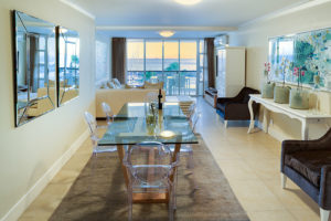 V&A Waterfront Apartment : 3-aqua-views-1-airproperty-co-za