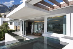 Camps Bay Apartment : 3-vacation-luxury-apartment-camps-bay
