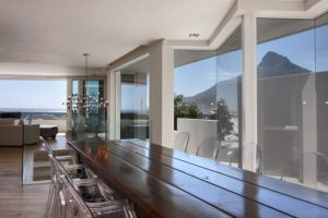Camps Bay Apartment : 4-vacation-luxury-apartment-camps-bay