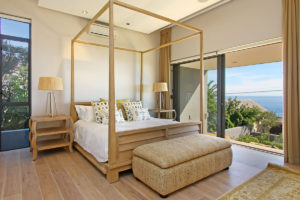 Camps Bay Villa : 4 Bedroom Camps Bay Modern 14