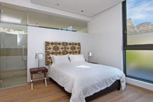 Camps Bay Villa : 4 Bedroom Camps Bay Modern 2