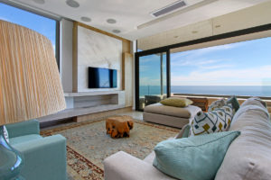 Camps Bay Villa : 4 Bedroom Camps Bay Modern 6