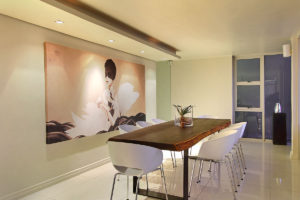 Camps Bay Villa : 5-dusktilldawn-airproperty-co-z