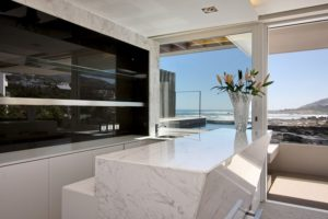 Camps Bay Apartment : 5-vacation-luxury-apartment-camps-bay