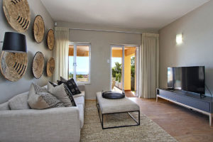 Camps Bay Villa : 5 Bed Camps Bay Hillside 16