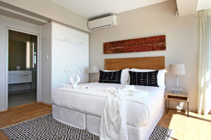Camps Bay Villa : 5 Bed Camps Bay Hillside 19