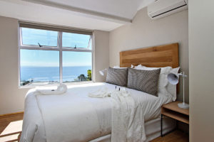 Camps Bay Villa : 5 Bed Camps Bay Hillside 2