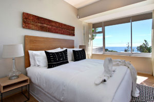 Camps Bay Villa : 5 Bed Camps Bay Hillside 20