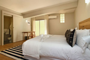 Camps Bay Villa : 5 Bed Camps Bay Hillside 21