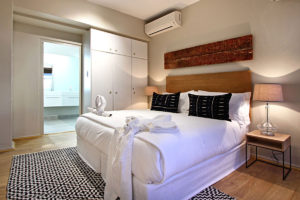 Camps Bay Villa : 5 Bed Camps Bay Hillside 32