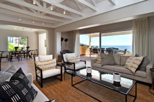 Camps Bay Villa : 5 Bed Camps Bay Hillside 6