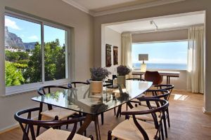 Camps Bay Villa : 5 Bed Camps Bay Hillside 9