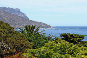 Camps Bay Villa : 6 Bed Family Friendly Camps Bay 15