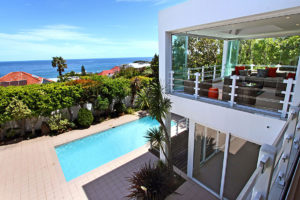 Camps Bay Villa : 6 Bed Family Friendly Camps Bay 19