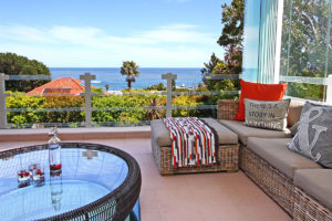 Camps Bay Villa : 6 Bed Family Friendly Camps Bay 20