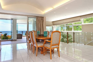 Camps Bay Villa : 6 Bed Family Friendly Camps Bay 22