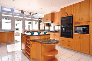 Camps Bay Villa : 6 Bed Family Friendly Camps Bay 23