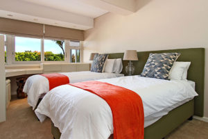 Camps Bay Villa : 6 Bed Family Friendly Camps Bay 27