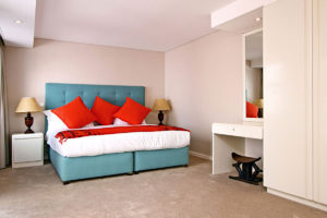 Camps Bay Villa : 6 Bed Family Friendly Camps Bay 28