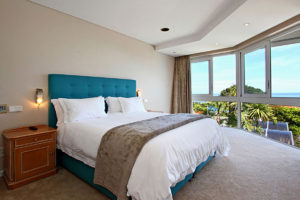 Camps Bay Villa : 6 Bed Family Friendly Camps Bay 30