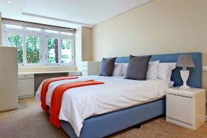 Camps Bay Villa : 6 Bed Family Friendly Camps Bay 32