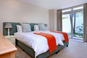 Camps Bay Villa : 6 Bed Family Friendly Camps Bay 33