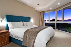 Camps Bay Villa : 6 Bed Family Friendly Camps Bay 8