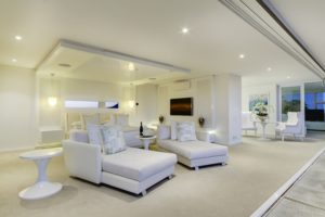 Camps Bay Villa : 6 Bed Luxury Camps Bay 10