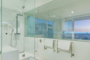 Camps Bay Villa : 6 Bed Luxury Camps Bay 14