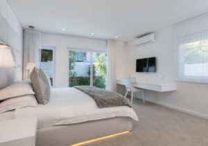 Camps Bay Villa : 6 Bed Luxury Camps Bay 15