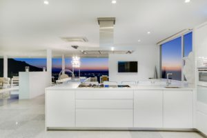 Camps Bay Villa : 6 Bed Luxury Camps Bay 18